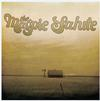The Magpie Salute - In Here -  10 inch Vinyl Record