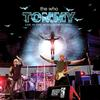 The Who - Tommy Live At The Royal Albert Hall -  Vinyl Record