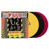 The Rolling Stones - From The Vault: No Security- San Jose 1999 -  Vinyl Record