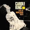 Carole King - Live At Montreux 1973 -  180 Gram Vinyl Record
