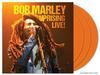 Bob Marley - Uprising Live! -  Vinyl Record