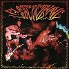 Plastic Crimewave Sound - Plastic Crimewave Sound -  Vinyl Record