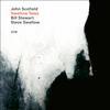 John Scofield, Bill Stewart, and Steve Swallow - Swallow Tales -  Vinyl Record