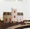 Keith Jarrett - The Survivors' Suite -  Vinyl Record