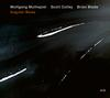 Wolfgang Muthspiel, Scott Colley, and Brian Blade - Angular Blues -  Vinyl Record