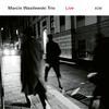 Marcin Wasilewski Trio - Live -  Vinyl Record