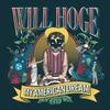 Will Hoge - My American Dream -  Vinyl Record