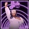 Yola - Stand For Myself -  Vinyl Record