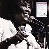 Marlena Shaw - Live In Tokyo -  Vinyl Record