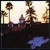 The Eagles - Hotel California -  180 Gram Vinyl Record