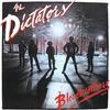 The Dictators - Bloodbrothers -  Vinyl Record