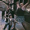 The Doors - Strange Days -  140 / 150 Gram Vinyl Record