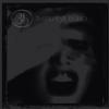 Third Eye Blind - Third Eye Blind -  Vinyl Record