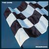The Cars - Panorama -  Vinyl Record