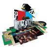 The Doors - The Singles -  Vinyl Box Sets
