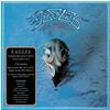 Eagles - Their Greatest Hits 1 & 2 -  180 Gram Vinyl Record