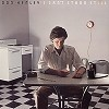 Don Henley - I Can't Stand Still -  Vinyl Record
