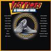 Various Artists - Fast Times At Ridgemont High -  180 Gram Vinyl Record