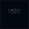 Eagles - The Long Run -  180 Gram Vinyl Record