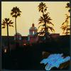Eagles - Hotel California -  180 Gram Vinyl Record