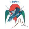Eagles - On The Border -  180 Gram Vinyl Record