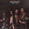 Eagles - Desperado -  180 Gram Vinyl Record