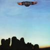 Eagles - Eagles -  180 Gram Vinyl Record
