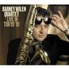 Barney Wilen Quartet - Live In Tokyo '91 -  Vinyl Record