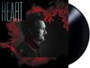 Eric Church - Heart -  Vinyl Record