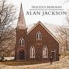 Alan Jackson - Precious Memories Collection -  Vinyl Record
