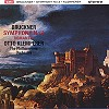 Otto Klemperer - Bruckner: Symphony No. 4 'Romantic' -  180 Gram Vinyl Record