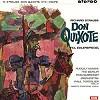 Rudolf Kempe - R. Strauss: Don Quixote/ Till Eulenspiegel -  180 Gram Vinyl Record