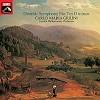 Carlo Maria Giulini - Dvorak: Symphony No.7 -  180 Gram Vinyl Record