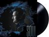 Eric Church - Soul -  Vinyl Record