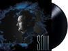 Eric Church - Soul -  Vinyl Record