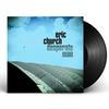 Eric Church - Desperate Man -  Vinyl Record