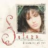 Selena - Dreaming Of You -  Vinyl Record