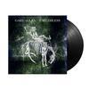Gary Allan - Ruthless -  Vinyl Record