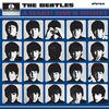 The Beatles - A Hard Day's Night -  180 Gram Vinyl Record