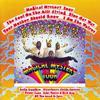 The Beatles - Magical Mystery Tour -  180 Gram Vinyl Record