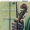Felix Slatkin - Rabin: The Magic Bow -  180 Gram Vinyl Record