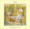 Genesis - Selling England By The Pound -  180 Gram Vinyl Record