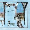Genesis - Trespass -  180 Gram Vinyl Record