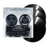 Deep Purple - The Infinite Live Recordings, Vol. 1 -  Vinyl Record