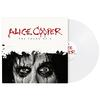 Alice Cooper - The Sound Of A -  10 inch Vinyl Record