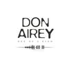 Don Airey - One Of A Kind -  180 Gram Vinyl Record