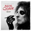Alice Cooper - A Paranormal Evening At The Olympia Paris -  Vinyl Record