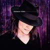 Robben Ford - Purple House -  Vinyl Record