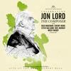 Various Artists - Celebrating Jon Lord: The Composer -  Vinyl Record