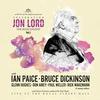 Various Artists - Celebrating Jon Lord: The Rock Legend, Vol. 1 -  Vinyl Record